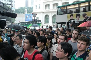 Protesters_rally_in_Hong_Kong_to_support_Edward_Snowden_02