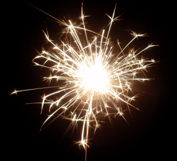 Sparks_Will_Fly