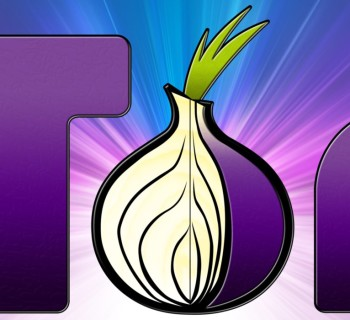 tor_browser_logo_by_j_bob-d5gjqrq
