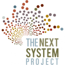thenextsystemproject_lowres_trans