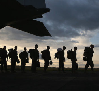military-deployment-featured-img