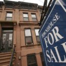 An Alleged Housing Scam Grows in Brooklyn