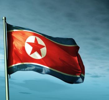 north-koreas-newest-nuclear-test-get-the-latest-resources