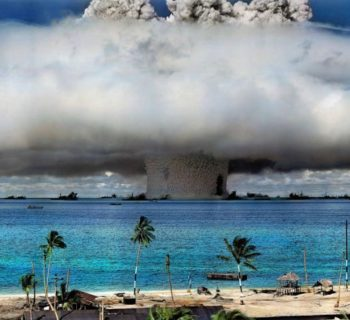 the-risks-of-nuclear-weapons