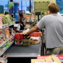 the-scientifically-proven-way-to-pick-the-fastest-grocery-store-line