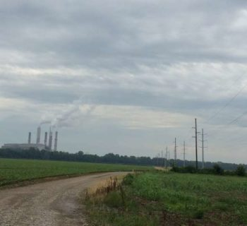 The Maryland Department of the Environment is asking the U.S. Environmental Protection Agency to make 19 coal-fired plants — including three in southwest Indiana — consistently run their smog-control equipment.